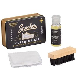 Everyday Sneaker Cleaning Kit