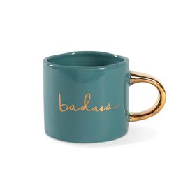 Everyday Badass Mug