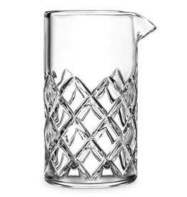 Everyday Yarai Tall Mixing Glass