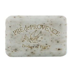 Everyday PRE de PROVENCE Rosemary Mint Soap