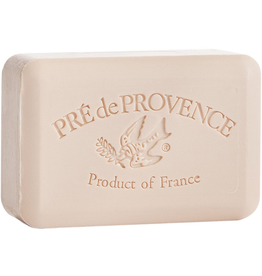 Everyday PRE de PROVENCE Coconut Soap
