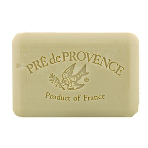 Everyday PRE de PROVENCE Verbena Soap