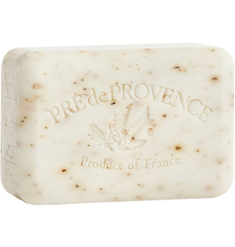 Everyday PRE de PROVENCE White Gardenia Soap