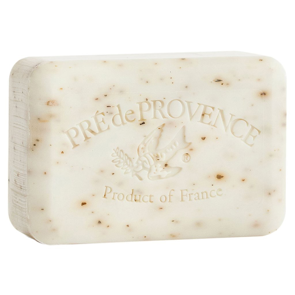 Everyday PRE de PROVENCE White Gardenia Soap