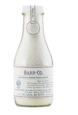 Everyday Barr-Co Bath Salts