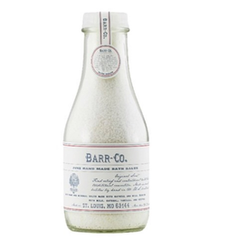 Everyday Barr-Co Bath Salts