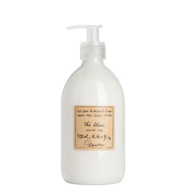 Everyday Lothantique Hand & Body Lotion 'White Tea'