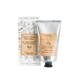Everyday Milk Hand Cream