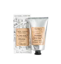 Everyday Verbena Hand Cream