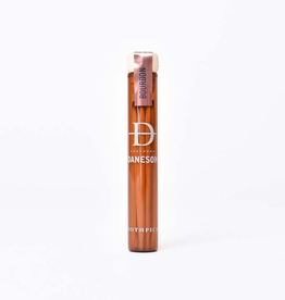 Everyday Daneson Bourbon Single Malt Flavoured Toothpick