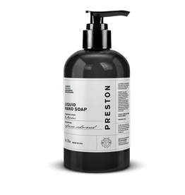 Everyday Liquid Hand Soap - Masai