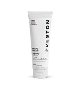 Everyday 3oz Shave Cream - Nomad