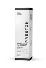 Everyday Face Wash - Masai