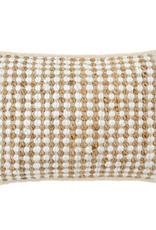 Everyday Topanga Pillow