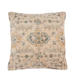 """Everyday 20"""" x 20"""" Oasis Pillow"""