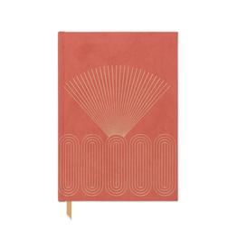 Everyday Radiant Rays Journal