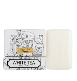 Everyday Lothantique Bar Soap 'White Tea'
