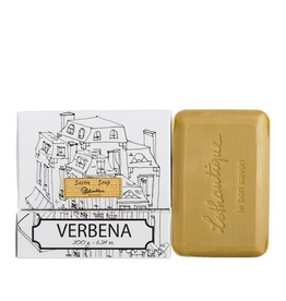 Everyday Lothantique Bar Soap 'Verbena'