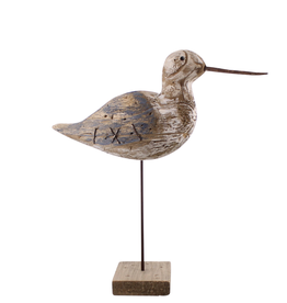 Everyday Kelso Wood Sandpiper Bird