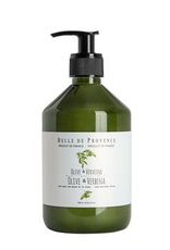 Everyday Lotion, Olive & Verbena