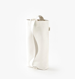Everyday 2 Bottle Wine Tote with Adjustable Strap