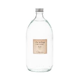 Everyday Linen Water - Milk