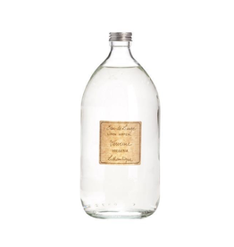 Everyday Linen Water, Verbena