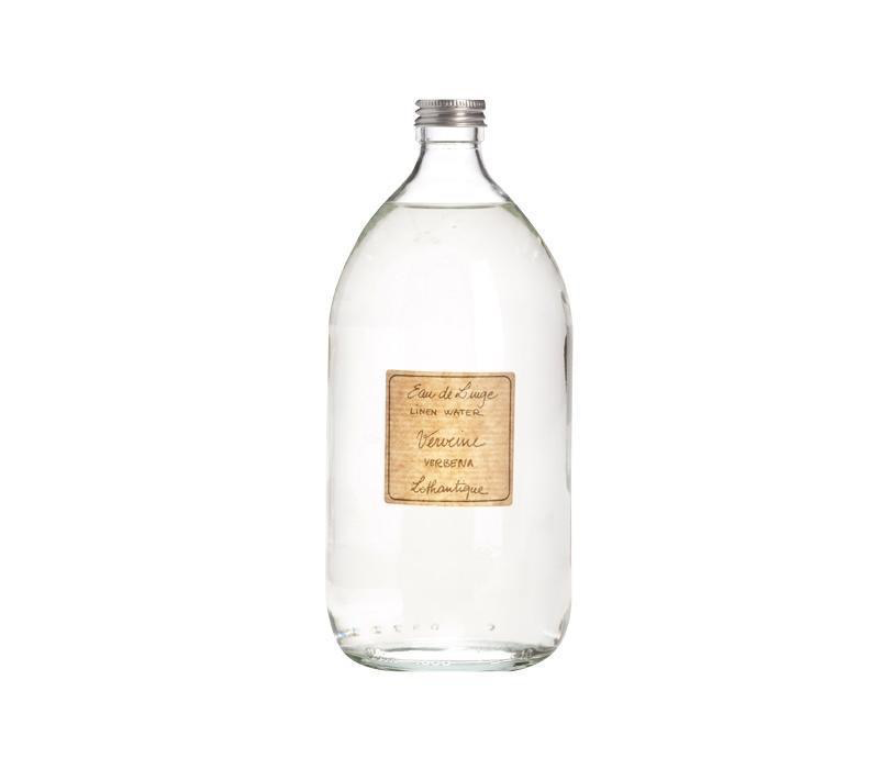 Everyday Linen Water - Verbena