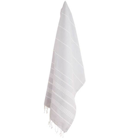 Everyday Mist Sultan Turkish Towel