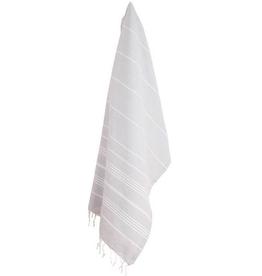 Everyday Towel, Turkish, Mist, Sultan