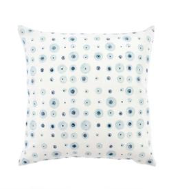 "Everyday 20"" x 20"" Anemone Pillow"