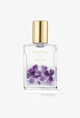 Everyday 15ml Dream Gem Story Oil