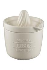 Everyday 17oz Ceramic Juicer