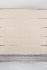 Everyday Bluebell Element Turkish Towel