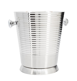 Everyday Axis Champagne Bucket