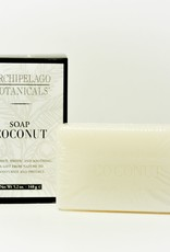 Everyday Coconut Soap
