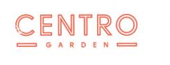 Shop Centro Garden