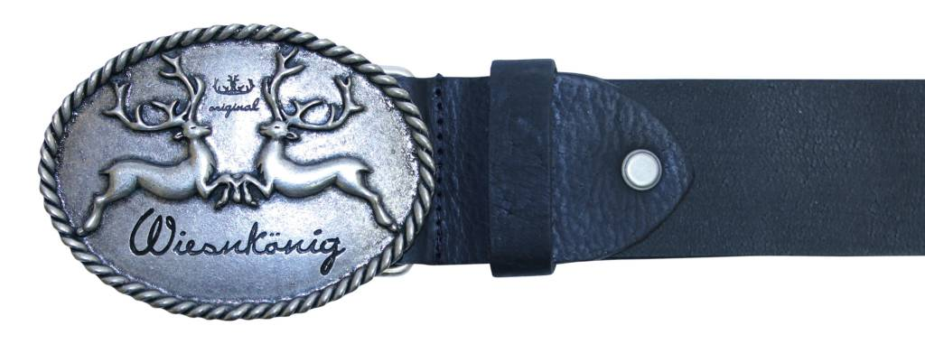 Belt Men