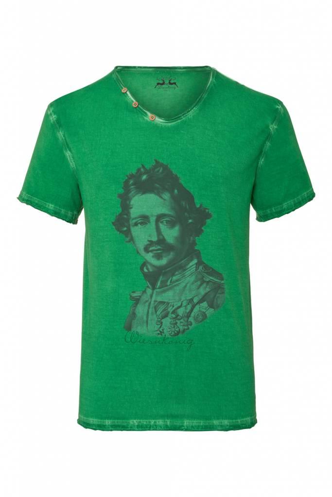 T-Shirt Ludwig