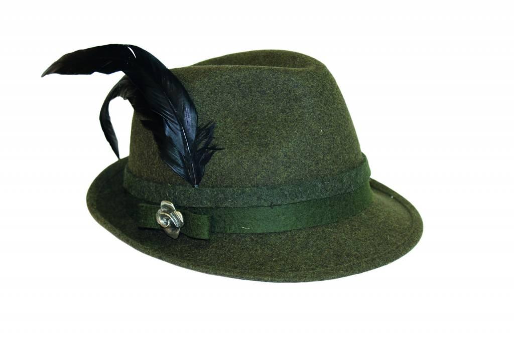 Hat Thea