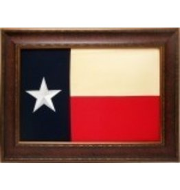 Texas Art - Texas Flag large