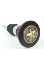 Wine Stopper - Capitol Star