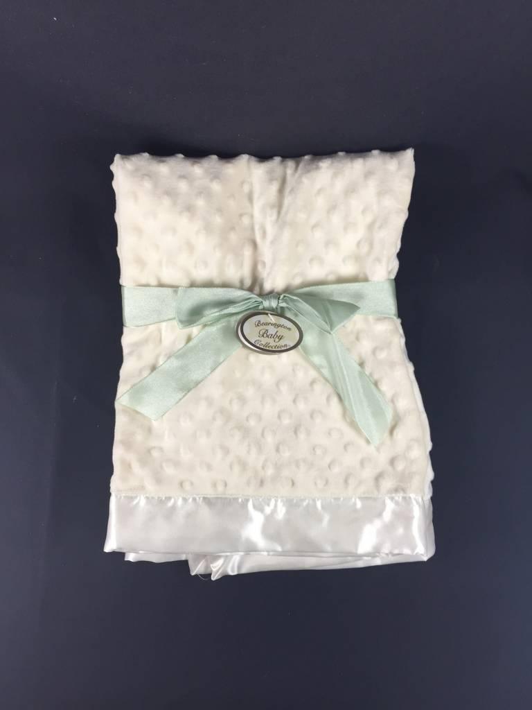 Dottie Snuggle Blanket