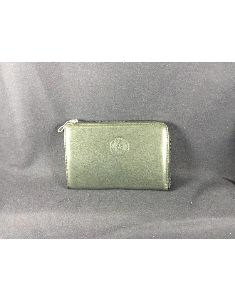 e-reader case - Sycamore BLK - Texas State Seal