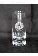 Hiball - Bubble 13oz - SINGLE - Texas State Seal