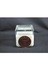 Circle E Candle / Holiday Cheer / 28oz