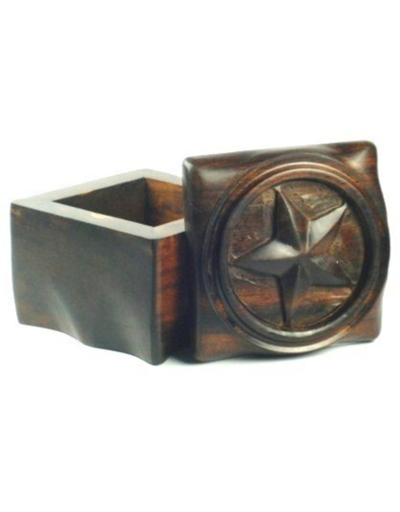 Ironwood Star Box (large)