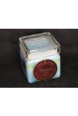 Circle E Candle - Peace - 28 oz