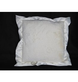 Pillow - Silky Soft Cream