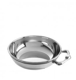 Porringer - Images of America